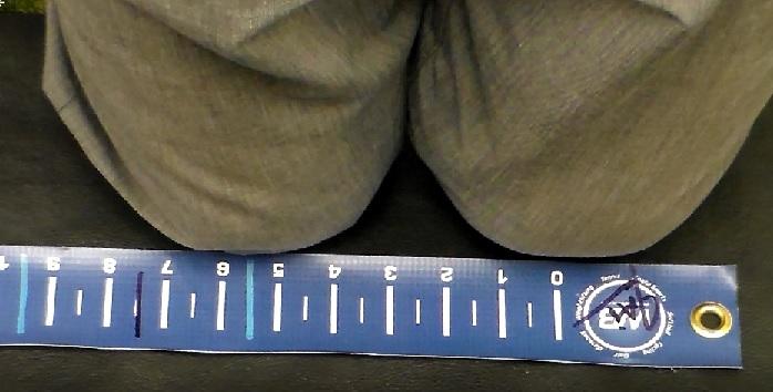 Plank-Strip-Kneeling-1